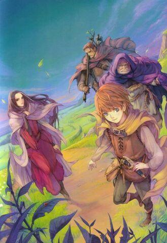 File:AnimeGarion.jpg