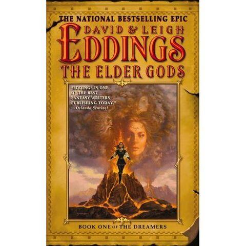 File:Elder gods.jpg