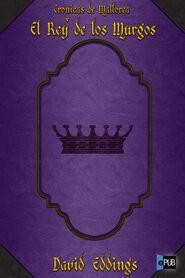 King Murgos Span2.