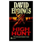 High Hunt cover