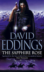 SaphireRoseCover2