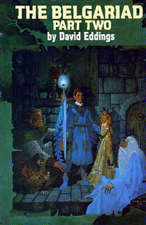 Belgariad2Cover1