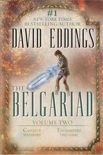 BG2 cover