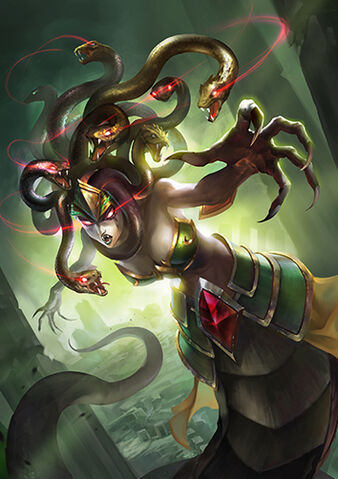 File:Medusa Summon.jpg