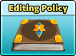 File:MP Policy nav icon.png