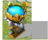 Atlas-Deco