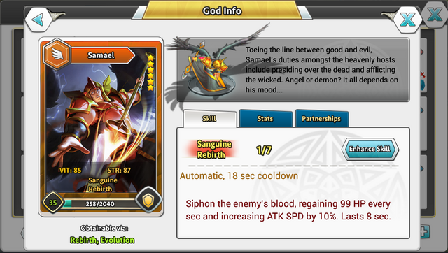 File:DoG Gods God Info Skill.png