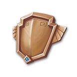 File:1 Day Shield.png