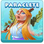 Paraclete