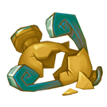File:Random Gold Relic shard.png