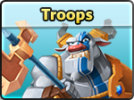 File:MP Troops nav icon.png