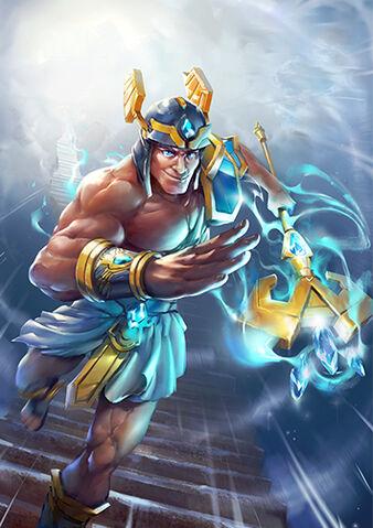 File:Hermes Summon.jpg