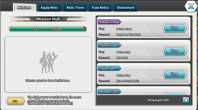 File:DoG Relic Mission Hub screen.png