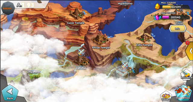 File:DoG Conquest Map.png