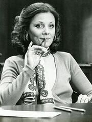 Jane Elliot 1977