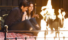 Chad-and-abby-cabin-fire-days-jj