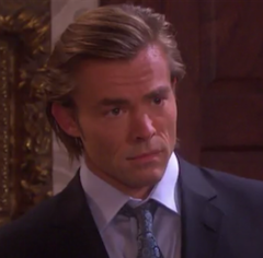 JPL as Philip Kiriakis