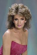 Marlena Evans D