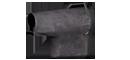 M4 buttstock