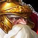 Hyperion Icon