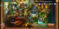 Guild Adventure