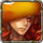 Transcended Deathcrown Icon