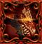 Deus Deathcrown Icon