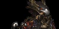 Hellhawk