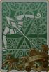 Archer card