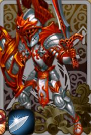 Divine Shield Fenor