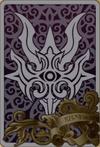 Mage card
