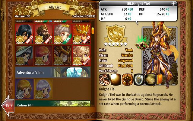 Knight-tiel-patch