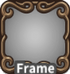 Fighter of the Battlefield frame