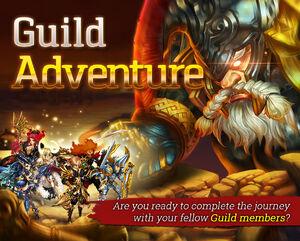 Guild Adventure promo thumb