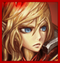 Draco Bloodwind Icon