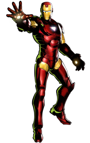 Iron Man | DBX Fanon Wikia | Fandom powered by Wikia Iron Man Avengers Full Body