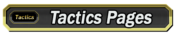 Banniere tactics pages