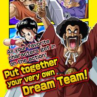 Info Dream Team