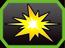 http://vignette3.wikia.nocookie.net/dbz-dokkanbattle/images/3/33/St_0100.png/revision/latest?cb=20160408133607