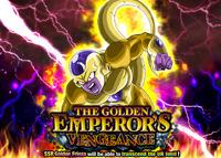 Quest top banner 516