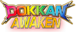 http://vignette3.wikia.nocookie.net/dbz-dokkanbattle/images/9/90/Dokkan_awaken_logo_150.png/revision/latest?cb=20150929211829