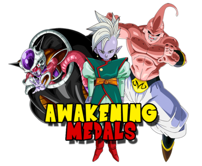http://vignette3.wikia.nocookie.net/dbz-dokkanbattle/images/9/95/Awakening_medals_cat.png/revision/latest/scale-to-width-down/400?cb=20150929213205