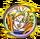http://vignette3.wikia.nocookie.net/dbz-dokkanbattle/images/c/c7/Goku_4.png/revision/latest/scale-to-width-down/40?cb=20160121220841