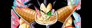 Gohan Disambiguation Dragon Ball Z Dokkan Battle Wikia