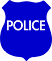 Policeicon.png