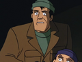 Johnny Henchman.png