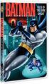 Batman Tales of the Dark Knight VHS.jpg