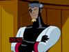 Jack (metahuman)