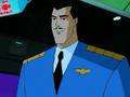 Captain Zane.png