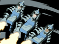 Sentries of the Last Cosmos.png